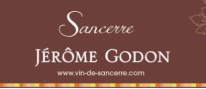 logo Godon