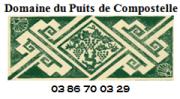 logo rouquette